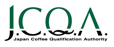 J.C.Q.A.ロゴ