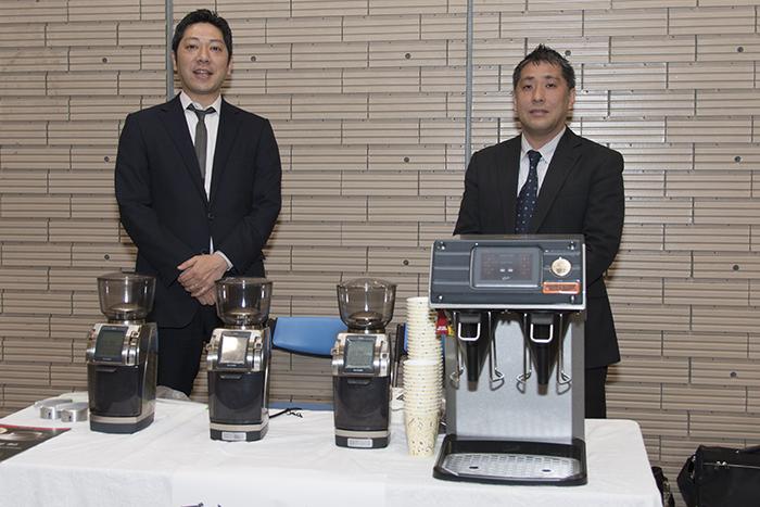 ブルーマチックジャパン株式会社